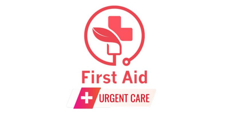 First Aid Urgent Care Torrance