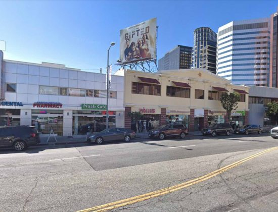 First Aid Urgent Care Near Westwood