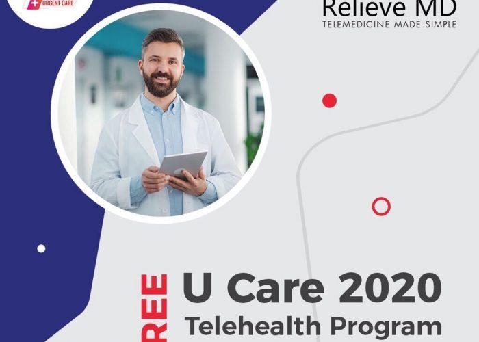 Tele Health Remote California Video Tele Med Doctor in Tehama