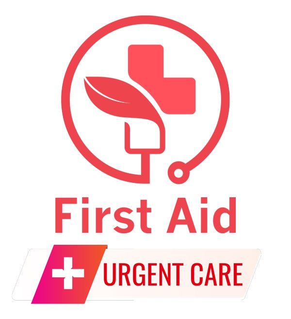 First Aid Urgent Care